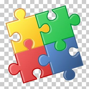 Portable Network Graphics Computer Icons Jigsaw Puzzles PNG