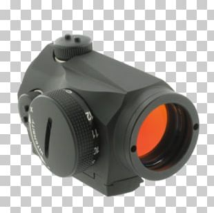 Aimpoint AB Red Dot Sight Reflector Sight EOTech PNG