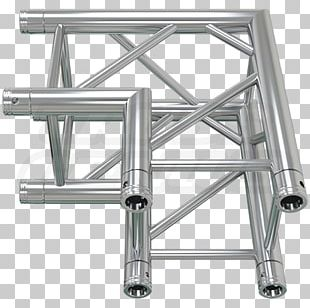 Cosmos Sound Lighting & Video Steel NYSE:SQ Truss Structure PNG