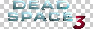 Dead Space 2 Video Game Survival Horror Shooter Game PNG