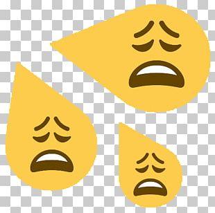 Discord Emoji Emoticon Emote Gamer PNG