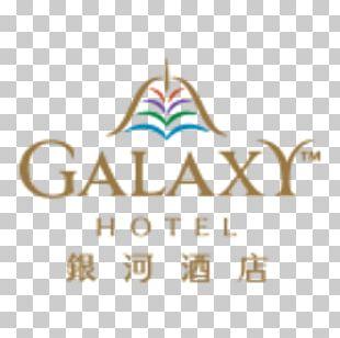 Galaxy Macau The Venetian Macao The Parisian Macao Hotel Galaxy Entertainment Group PNG