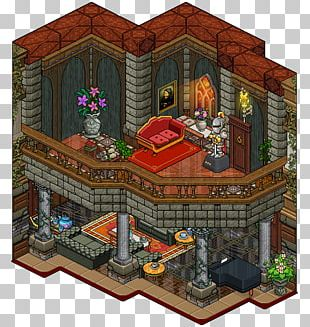 Habbo Pixel Art Online Chat Chat Room PNG