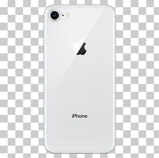 IPhone 8 Plus IPhone 5s Telephone Apple PNG
