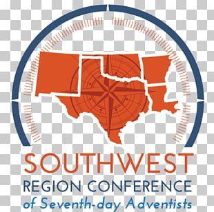 Southwest Region Conference New York City Organization Seventh-day Adventist Church U.S. State PNG