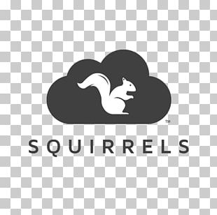 Squirrels Brand GlobeNewswire Teacher National Alliance Of Black School Educators PNG