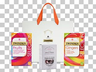 Tea Bag Twinings Infusion Fruit PNG
