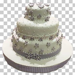 Torte Wedding Cake Tart Cake Decorating PNG