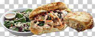 Cuisine Of The United States Vegetarian Cuisine Street Food Fast Food Mediterranean Cuisine PNG