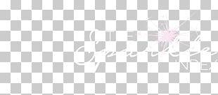 Desktop Product Font Line Computer PNG
