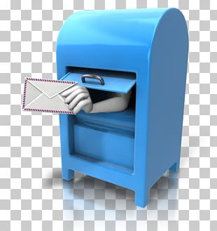 Email Letter Box Post Office Direct Marketing PNG