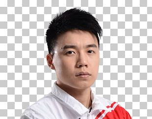 Kurtis Lau Wai-kin League Of Legends Master Series League Of Legends World Championship G-Rex PNG