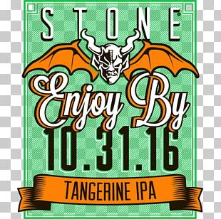 Stone Brewing Co. Beer India Pale Ale Brewery Victory Brewing Company PNG