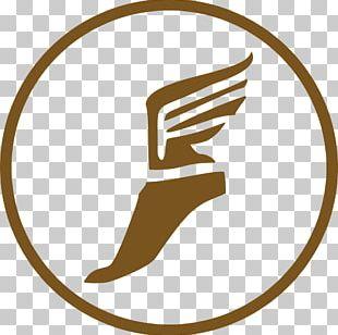 Team Fortress 2 The Elder Scrolls V: Skyrim Logo Scouting Video Game PNG
