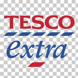 Tesco Extra Tesco PLC Silesia City Center Computer Icons Brand PNG