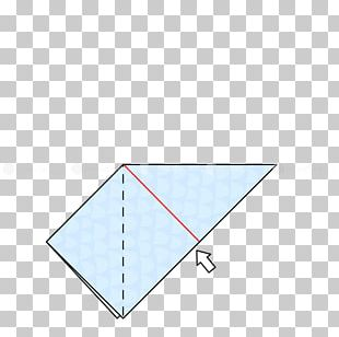 Triangle Point Area PNG