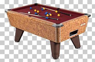 Billiard Tables Billiards Pool Blackball PNG