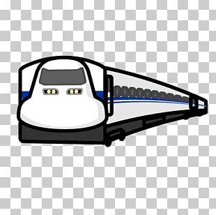Bumper Car Motor Vehicle Automotive Design PNG