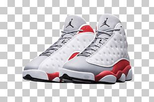 Jumpman Air Jordan Nike Shoe Reebok PNG
