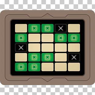 Czech Games Edition Codenames: Duet Czech Games Edition Codenames: Duet Board Game Code Name PNG