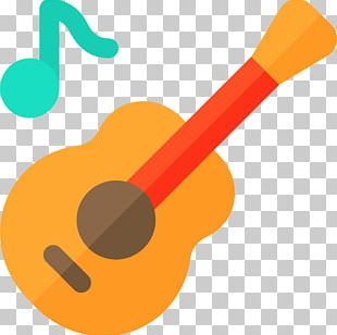 Musical Instruments Ukulele Classical Guitar Reverb.com PNG