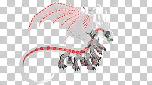 School Of Dragons How To Train Your Dragon PNG