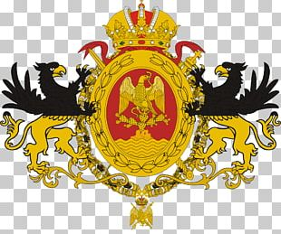 Second Mexican Empire First Mexican Empire Coat Of Arms Of Mexico PNG