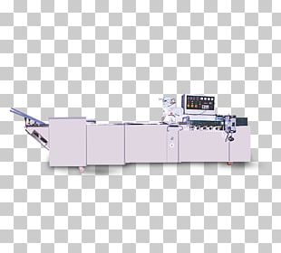 Packaging Machine Packaging And Labeling Manufacturing Industry PNG