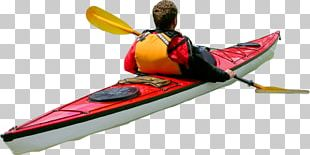 Sea Kayak Canoeing Badrinath Kedarnath PNG