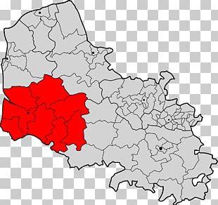 Arrondissement Of Montreuil Calais Sangatte Boulogne-sur-Mer PNG