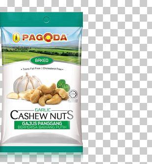Cashew Vegetarian Cuisine Food Flavor Roast Chicken PNG