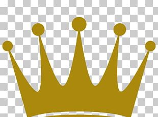 Crown Drawing Stock Photography PNG