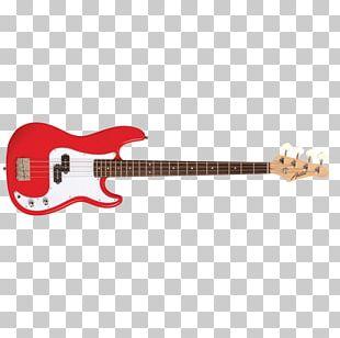Fender Precision Bass Fender Stratocaster Bass Guitar Double Bass Fender Musical Instruments Corporation PNG