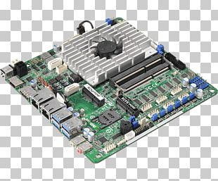 Graphics Cards & Video Adapters Haswell Motherboard Computer Hardware TV Tuner Cards & Adapters PNG