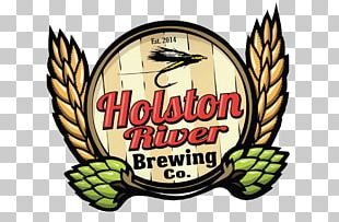 Holston River Brewing Company Beer City Brewing Company Sierra Nevada Brewing Company Brewery PNG