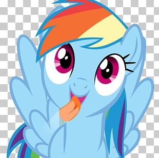 Pony Wiki Television Character PNG, Clipart, Free PNG Download