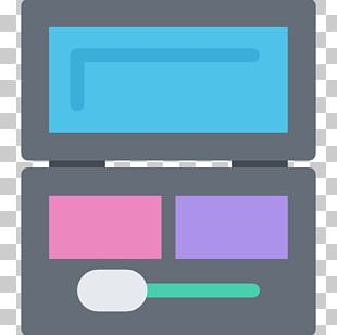 Scalable Graphics Eye Shadow Computer Icons PNG