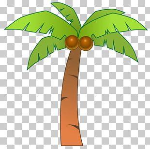 Arecaceae Emoji Tree Sticker Emoticon PNG
