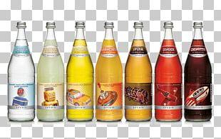 Beer Fizzy Drinks Italian Soda Non-alcoholic Drink Lemonade PNG