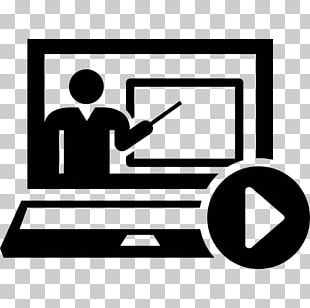 Video Lesson Streaming Media Television Show Tutorial PNG