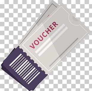 VU University Amsterdam Voucher Discounts And Allowances Gift Card PNG