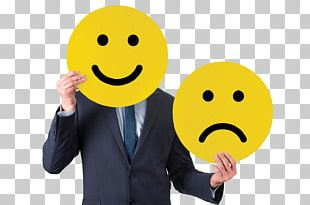 Sadness Happiness Feeling Emotion Anger PNG