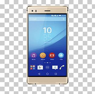 Sony Xperia Z3 Compact Sony Xperia Z3+ Sony Xperia S Sony Xperia X PNG