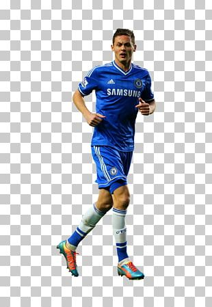 Chelsea F.C. FC Barcelona Football Player Sport PNG