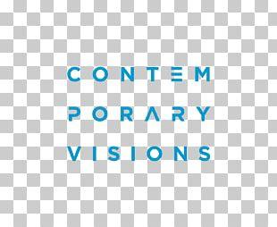 Contemporary Art Graphic Design Logo PNG