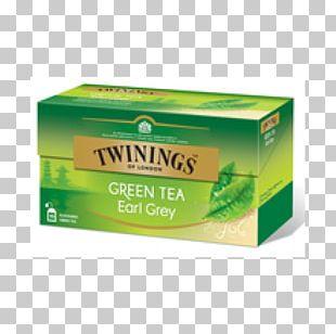 Green Tea Earl Grey Tea Darjeeling Tea Sencha PNG