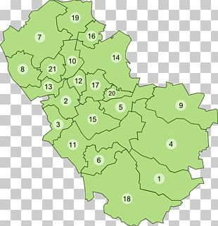 DGT Associates – Framingham Map Boston Beloeil Dalton PNG