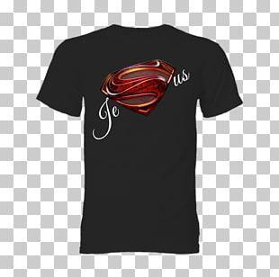 T-shirt Fashion Sleeve Clothing PNG