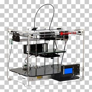 3D Printing CoLiDo 3.0 3D Printer Stationery PNG