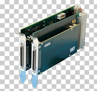 Graphics Cards & Video Adapters Electronics Accessory Network Cards & Adapters Electronic Component PNG